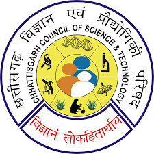 Chhattisgarh Council Of Science And Technology