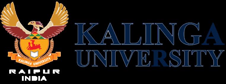 Kalinga Plus