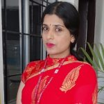 "<p style=""color:white; font-size:14px;"">presenter<br><b>Ms. A Naga Ramani</b><br>"