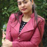 """<p style=""""color:white; font-size:14px;"""">presenter<br><b>Ms. Avinash Kaur</b><br>"""
