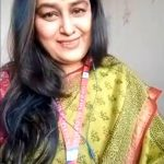 """<p style=""""color:white; font-size:14px;"""">presenter<br><b>Dr. Vineeta Diwan</b><br>"""