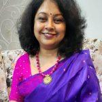 "<p style=""color:white; font-size:14px;"">presenter<br><b>Ms Swarupa Pandit</b><br>"