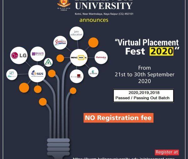 Placement Fest 20-21 Sudents Creative-min
