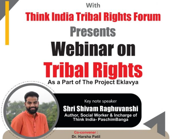 Tribal Rights