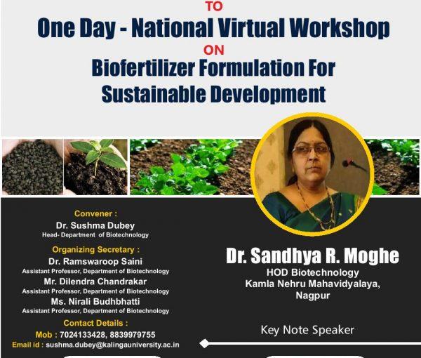 biotechnology Workshop1 (2)-page-001
