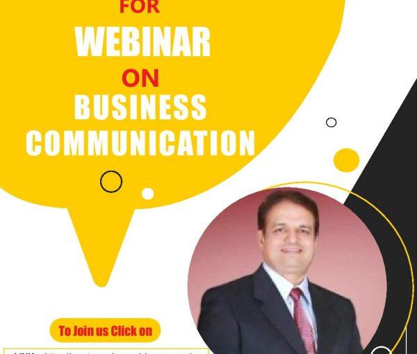 business communication webinar1-page-001