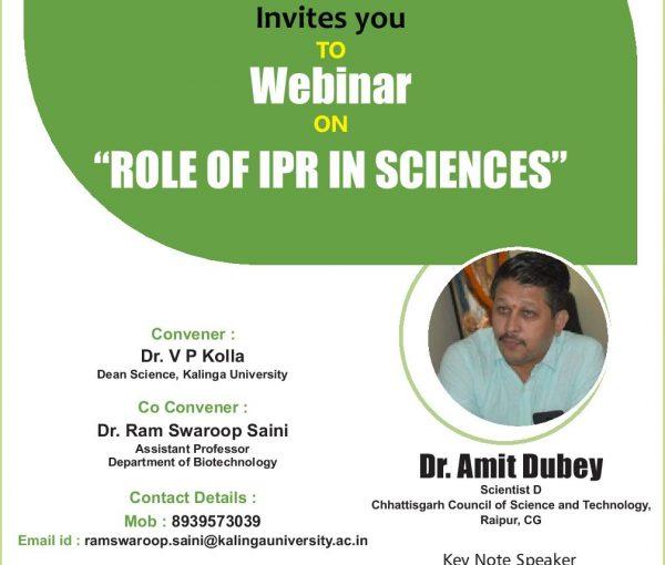 science webinar-page-001