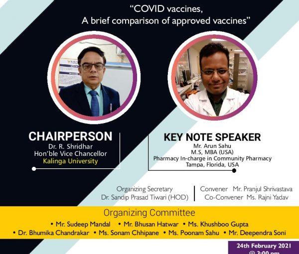webinar Dr.Sandip Tiwari-page-001