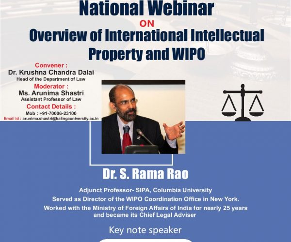 webinar by faculty of law-page-001